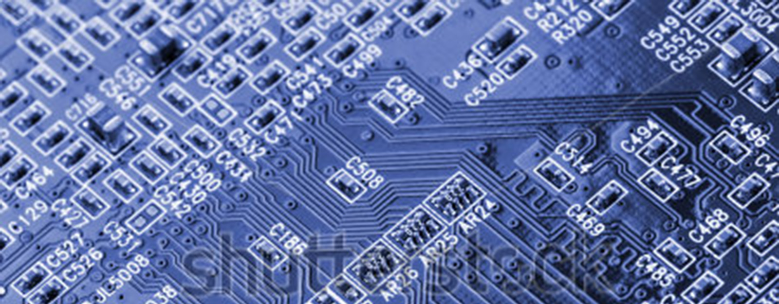 Certification 6 - Electronic Manufacturing Services | Carlton Industries
