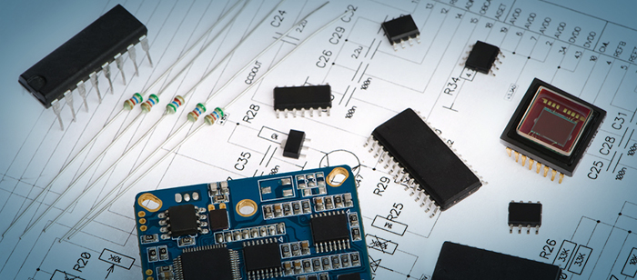 Electronic Design and Engineering