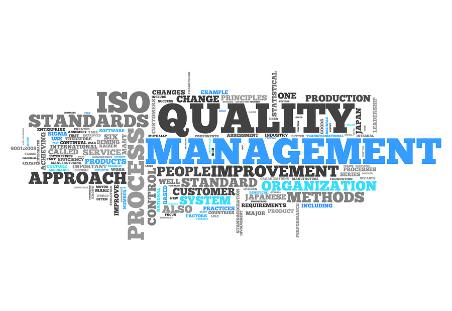 quality management worldwide total quality management Statistical quality control the predecessor of total quality management still continues to exert its influence in the quality management of corporations it is essential to have the basic knowledge of statistics to understand practice the statistical quality control.