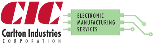 Electronic Manufacturing Services | Carlton Industries